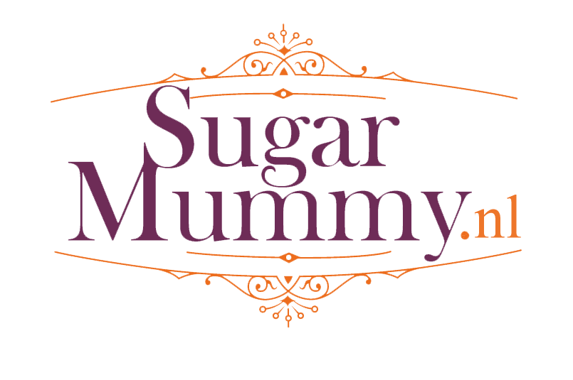 Free sugar mummy dating site in nigeria-in-Gordonton